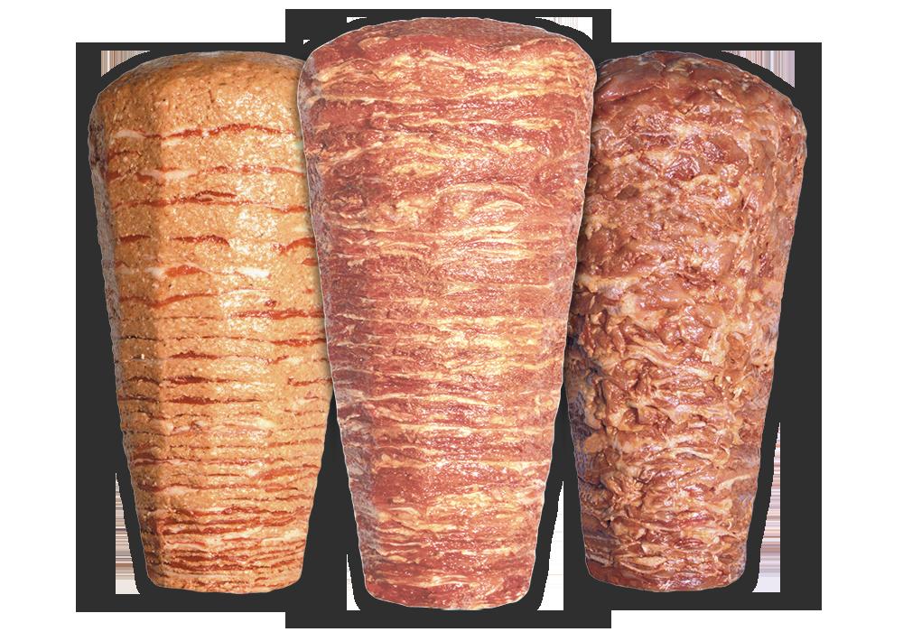 Akser Finefood Akser Döner Und Fleischfabrikation Gmbh