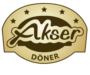 Akser Kebab products
